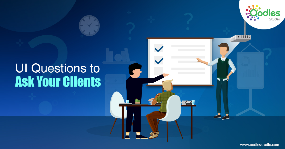 Pleasing 4 Ui Design Questions Every Designer Should Ask Their Clients Download Free Architecture Designs Scobabritishbridgeorg