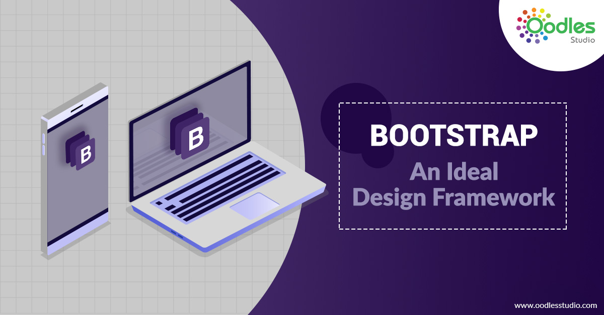 Reasons To Use Bootstrap