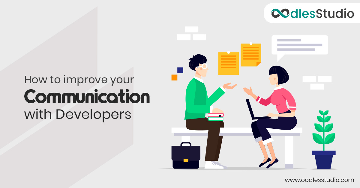 How-to-improve-your-communication-with-Developers