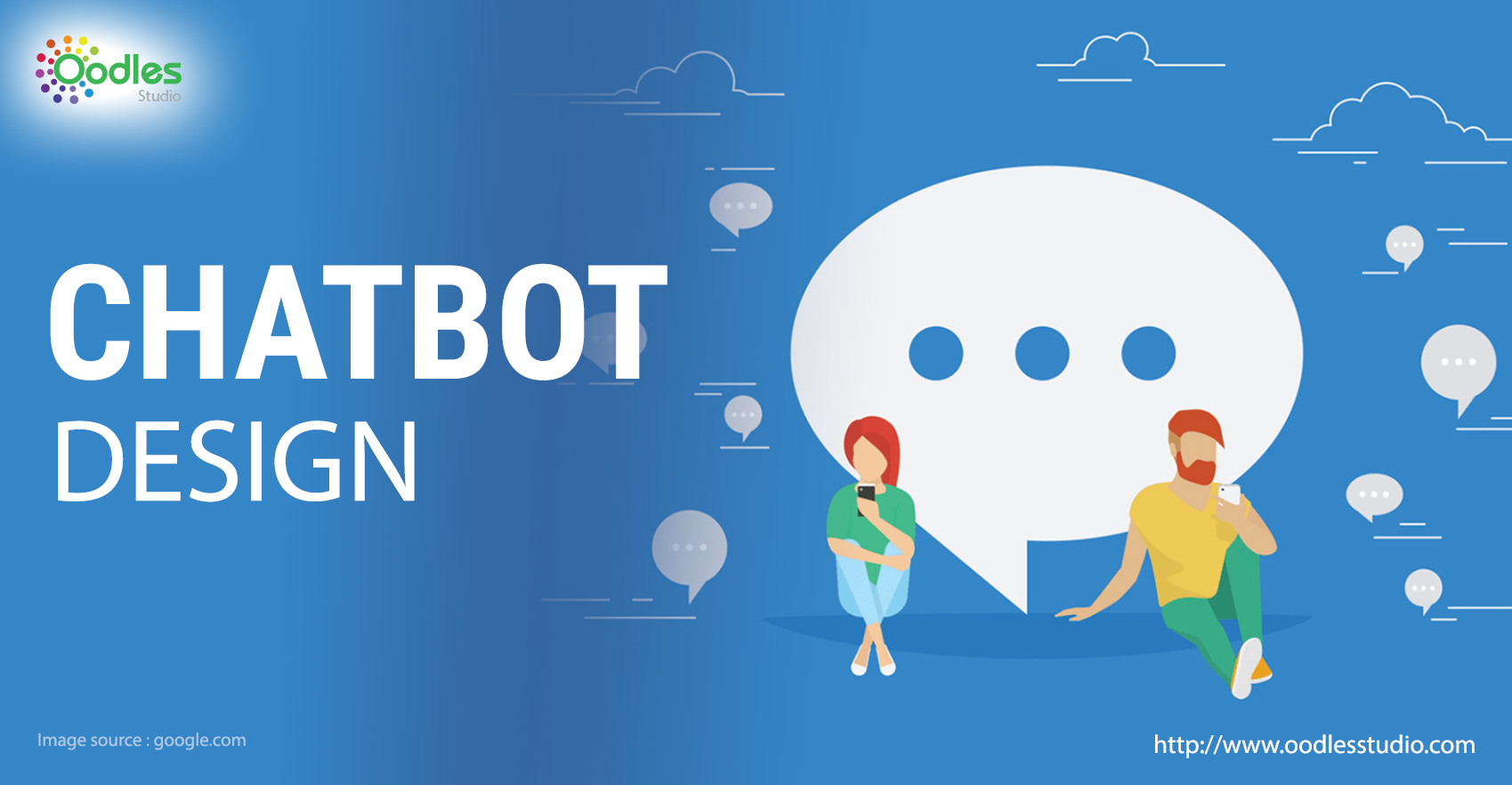 Chatbot Designing