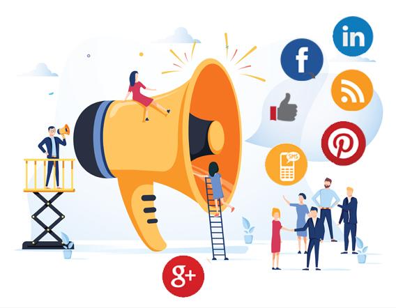 Digital Advertising: Strategies to Advertise Online