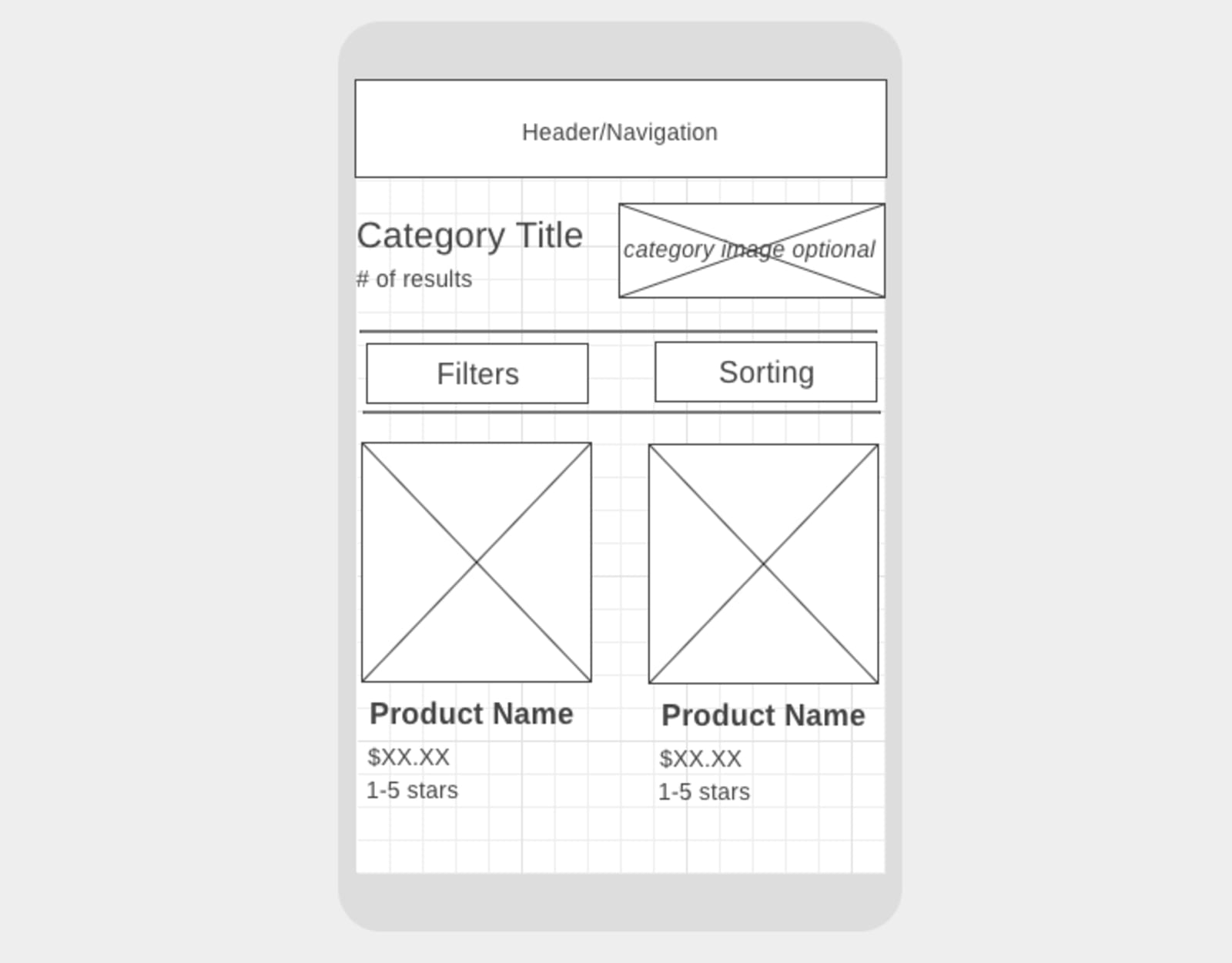 ecommerce-category-page-design-for-mobile