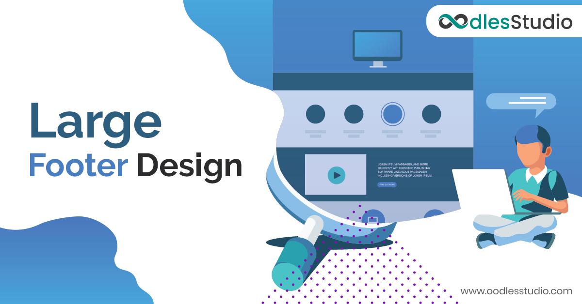 Ui Ux design studio